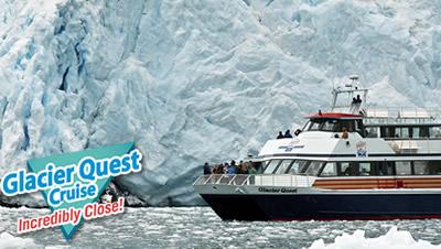 glacier-viewing