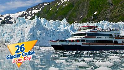 glacier-whittier